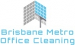 Brisbane Metro Office Cleaning